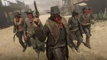 Imagen 54 de Red Dead Online