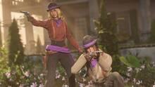 Imagen 56 de Red Dead Online