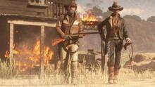 Imagen 452 de Red Dead Redemption 2