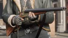 Imagen 454 de Red Dead Redemption 2