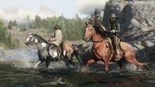 Imagen 455 de Red Dead Redemption 2