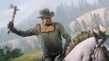 Imagen 457 de Red Dead Redemption 2