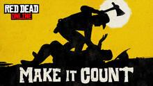 Imagen 459 de Red Dead Redemption 2