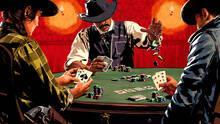 Imagen 33 de Red Dead Online