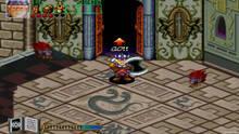 Imagen 2 de Wizard Fire
