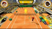 Imagen 1 de Instant Tennis