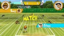 Imagen 2 de Instant Tennis
