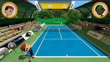 Imagen 3 de Instant Tennis