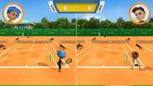 Imagen 4 de Instant Tennis