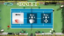 Imagen 5 de Instant Tennis