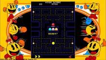 Imagen 3 de Pac-Man XBLA