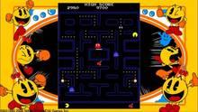 Imagen 4 de Pac-Man XBLA