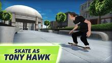 Imagen 1 de Tony Hawk's Skate Jam