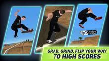Imagen 2 de Tony Hawk's Skate Jam