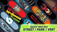 Imagen 3 de Tony Hawk's Skate Jam