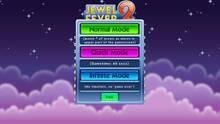 Imagen 5 de Jewel Fever 2