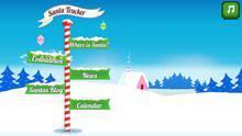 Imagen 1 de Santa Tracker
