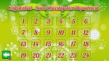 Imagen 4 de Santa Tracker
