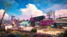 Imagen 4 de Far Cry: New Dawn