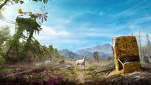 Imagen 8 de Far Cry: New Dawn