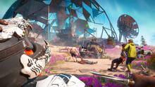 Imagen 11 de Far Cry: New Dawn