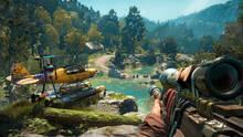 Imagen 13 de Far Cry: New Dawn