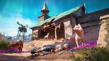 Imagen 14 de Far Cry: New Dawn