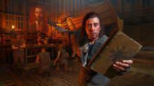 Imagen 15 de Far Cry: New Dawn