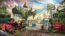 Imagen 9 de Far Cry: New Dawn