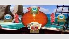 Imagen 3 de Hardwood Hearts XBLA