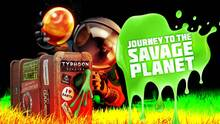 Imagen 6 de Journey to the Savage Planet