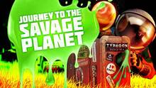 Imagen 7 de Journey to the Savage Planet