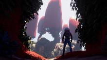 Imagen 12 de Journey to the Savage Planet