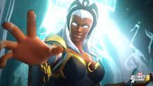 Imagen 20 de Marvel Ultimate Alliance 3: The Black Order