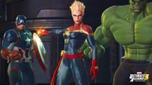 Imagen 21 de Marvel Ultimate Alliance 3: The Black Order