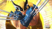 Imagen 14 de Marvel Ultimate Alliance 3: The Black Order