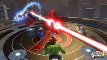 Imagen 15 de Marvel Ultimate Alliance 3: The Black Order