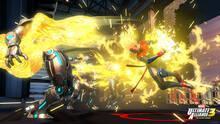 Imagen 16 de Marvel Ultimate Alliance 3: The Black Order