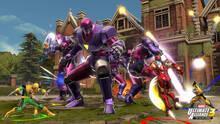 Imagen 17 de Marvel Ultimate Alliance 3: The Black Order