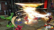 Imagen 18 de Marvel Ultimate Alliance 3: The Black Order