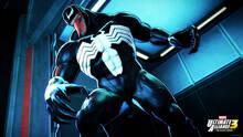 Imagen 19 de Marvel Ultimate Alliance 3: The Black Order