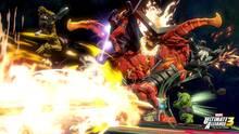 Imagen 39 de Marvel Ultimate Alliance 3: The Black Order