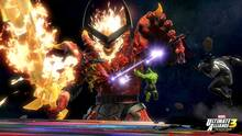 Imagen 40 de Marvel Ultimate Alliance 3: The Black Order