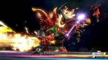 Imagen 41 de Marvel Ultimate Alliance 3: The Black Order
