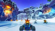Imagen 14 de Crash Team Racing Nitro-Fueled