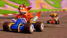 Imagen 16 de Crash Team Racing Nitro-Fueled