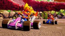 Imagen 17 de Crash Team Racing Nitro-Fueled