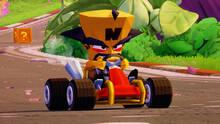 Imagen 18 de Crash Team Racing Nitro-Fueled