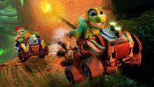 Imagen 33 de Crash Team Racing Nitro-Fueled