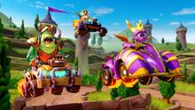 Imagen 37 de Crash Team Racing Nitro-Fueled